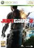 фото Just Cause 2 Special Edition 2010 Xbox 360