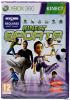фото Kinect Sports: Season 1 YQC-00018 2010 Xbox 360