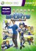 фото Kinect Sports Season 2 2011 Xbox 360