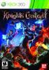 фото Knights Contract 2011 Xbox 360