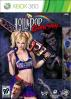фото Lollipop Chainsaw 2012 Xbox 360