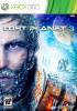 фото Lost Planet 3 2013 Xbox 360