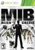 фото Men in Black: Alien Crisis 2012 Xbox 360