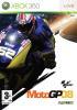 фото MotoGP 08 2008 Xbox 360