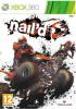 фото Naild 2010 Xbox 360