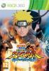 фото Naruto Shippuden: Ultimate Ninja Storm Generations 2012 Xbox 360