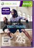 фото Nike+ Kinect Training 2012 Xbox 360