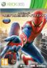 фото Новый Человек-паук 2012 Xbox 360