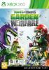 фото Plants Vs. Zombies Garden Warfare 2014 Xbox 360