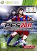 фото Pro Evolution Soccer 2011 Classics 2010 Xbox 360