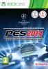 фото Pro Evolution Soccer 2014 2013 Xbox 360