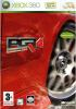 фото Project Gotham Racing 4 2007 Xbox 360