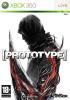 фото Prototype 2009 Xbox 360