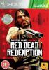 фото Red Dead Redemption 2010 Xbox 360