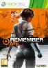 фото Remember me 2013 Xbox 360
