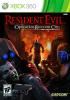 фото Resident Evil: Operation Raccoon City 2012 Xbox 360