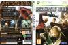 фото Resonance of Fate 2010 Xbox 360