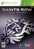 фото Saints Row: the Third 2011 Xbox 360