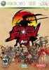 фото Samurai Shodown Sen 2010 Xbox 360
