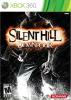 фото Silent Hill: Downpour 2012 Xbox 360