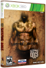 фото Sleeping Dogs. Standard Edition Xbox 360