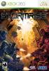 фото Stormrise 2009 Xbox 360