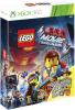 фото The LEGO Movie Videogame 2014 Xbox 360