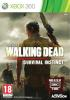фото The Walking Dead. Инстинкт выживания 2013 Xbox 360