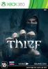 фото Thief 2014 X-Box 360