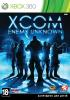 фото XCOM: Enemy Unknown 2012 Xbox 360