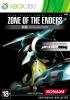фото Zone of the Enders. HD Collection 2012 Xbox 360