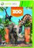 фото ZOO Tycoon 2013 RUS SUB Xbox 360