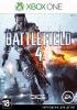 фото Battlefield 4 2013 Xbox One