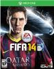 фото FIFA 14 2013 Xbox One
