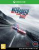 фото Need for Speed Rivals 2013 Xbox One