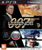 фото 007 Legends 2012 PS3