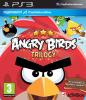 фото Angry Birds Trilogy 2012 PS3