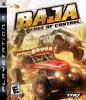 фото Baja: Edge of Control 2008 PS3