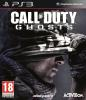 фото Call of Duty: Ghosts 2013 PS3