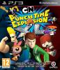 фото Cartoon Network: Punch Time Explosion XL 2012 PS3