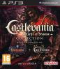 фото Castlevania: Lords of Shadow Collection 2013 PS3