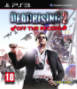 фото Dead Rising 2: Off The Record 2011 PS3