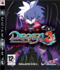 фото Disgaea 3: Absence of Justice 2009 PS3