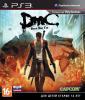 фото DmC Devil May Cry 2013 PS3