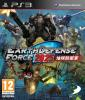 фото Earth Defense Force 2025 2014 PS3