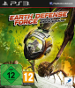 фото Earth Defense Force: Insect Armageddon 2011 PS3