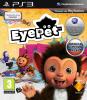 фото EyePet 2009 PS3