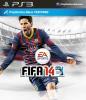 фото FIFA 14 2013 PS3