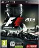 фото Formula 1 2013 PS3