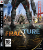 фото Fracture 2008 PS3